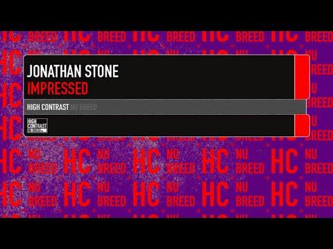 Клип Jonathan Stone - Impressed