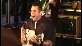 MASON RACK/BLIND LEMON @ BROADBEACH 2008