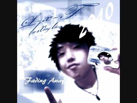 Fading Away L-x-T 2010