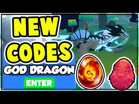 New Dragon Adventure Codes Op Free Dragons All Dragon Adventure