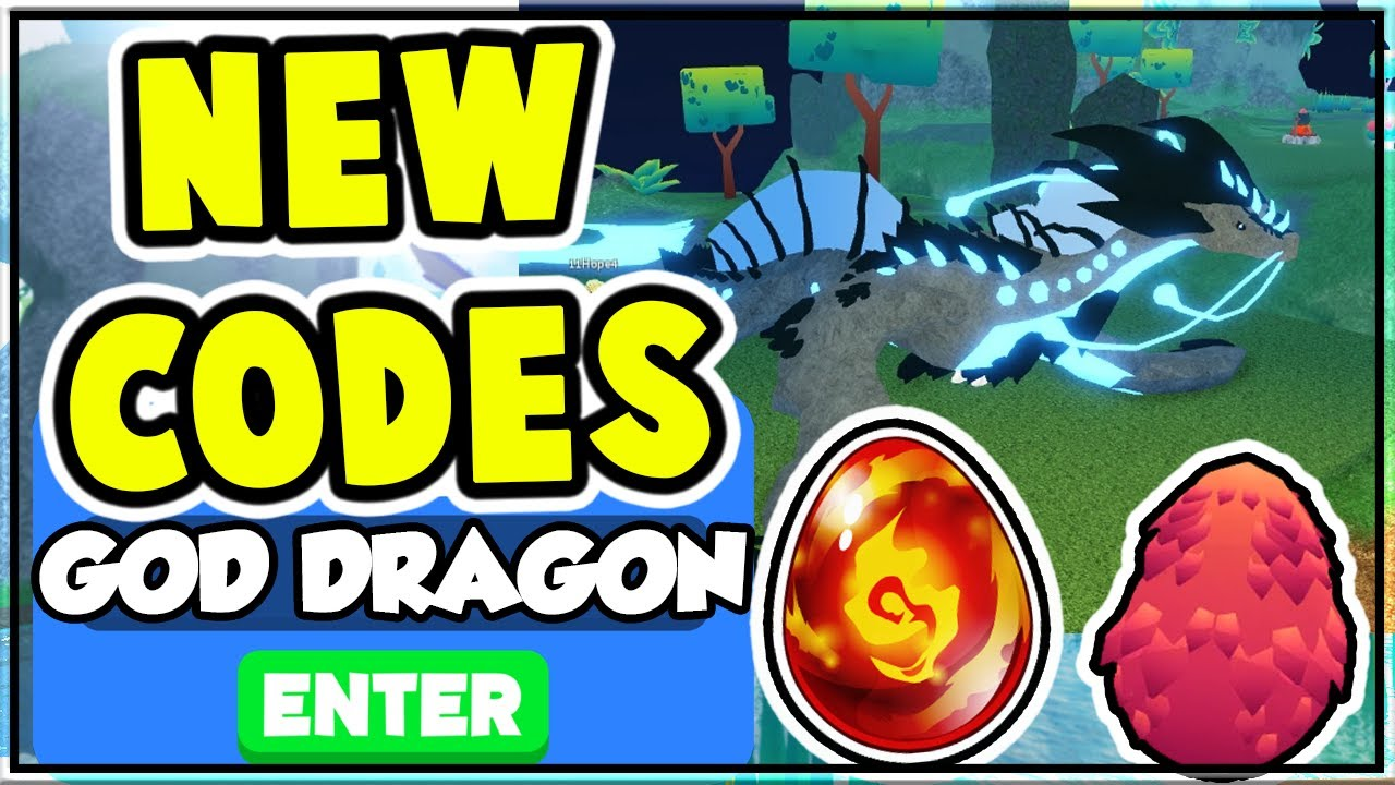 Dragon Adventures Codes Roblox March 2020 Mejoress - new monsters of etheria code february 2020 roblox codes