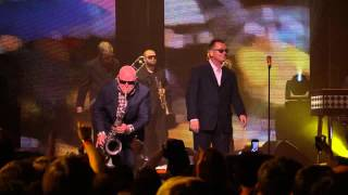 Madness   The Sun & The Rain   Live At The iTunes Festival 27 09 12