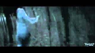 Я плюю на ваши могилы трейлер 2011 Русский трейлер
