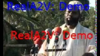 Repeat youtube video TAFSIRI YA  AYA 61   64 YA SURATU AALI IMRAAN- SH MSELEM  ALI
