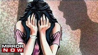 Delhi University Student Allegedly Molested In Bus