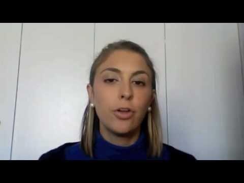 Celiac Disease & Alopecia