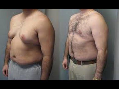 Lose weight 3 days diet