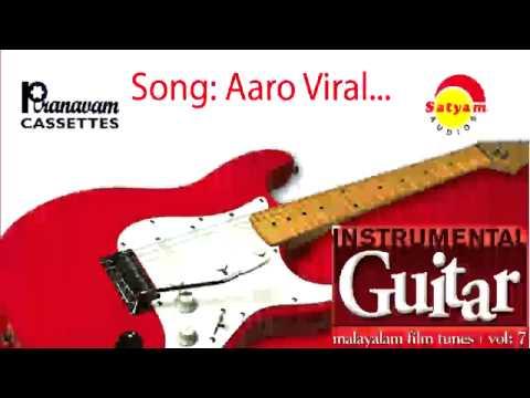 Aaro viral - Instrumental Vol 7