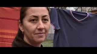 Короткометражный фильм Мад ( Мать )