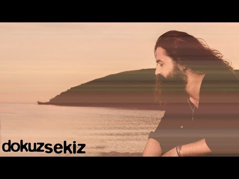 Koray Avcı - Ötme Bülbül (Akustik) (Lyric Video)
