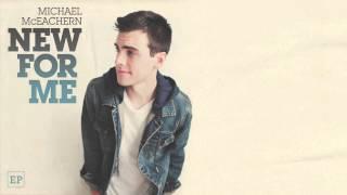 Michael McEachern - What's Inside (Audio)