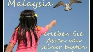 Malaysia Reisen? Erleben Sie Asien von seiner besten Seite auf unvergleichlichen Malaysia Reisen.