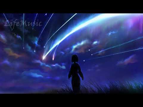 Here With Me - Elina (Tradução)