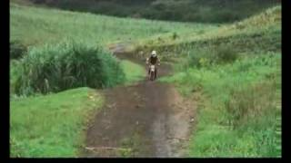 time freight xperience 4 south coast motorsport club kzn south africa on vimeo