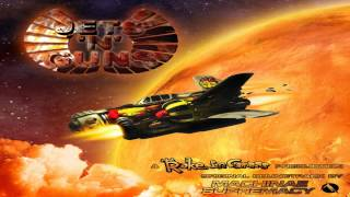 jets N guns 2D WIN 2004 - shop music [machinae supremacy] VGM
