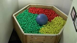 Ball Pit thumbnail