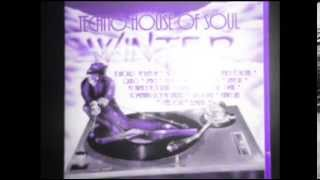 Techno house of soul winter 1991