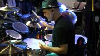Danny Seraphine - 25 or 6 to 4