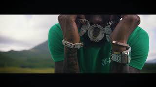Shy_Glizzy_-_Volcano_[Official_Video]