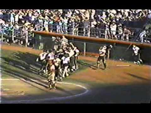1988 Illinois Class AA High School Baseball Championship (Part 1 of 2)