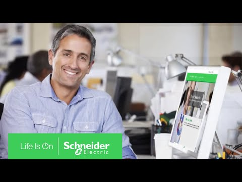 Walkthrough Of Electrical Calculation Tools | Schneider Electric