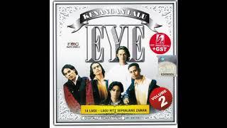 Download lagu EYE - NAFAS CINTA TERAKHIR