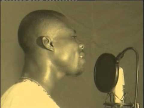 Ike Spaco - Emuwemu-Nwa Ogbenye