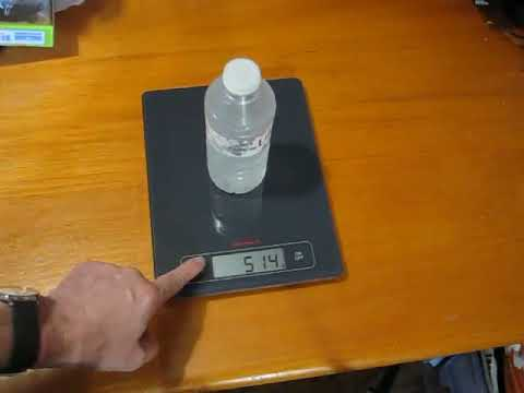 Soehnle Page Evolution Kitchen Scale Review, Excellent kitchen scales