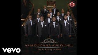 Download lagu Amadodana Ase Wesile - Phaya Ezinkwenkwezini