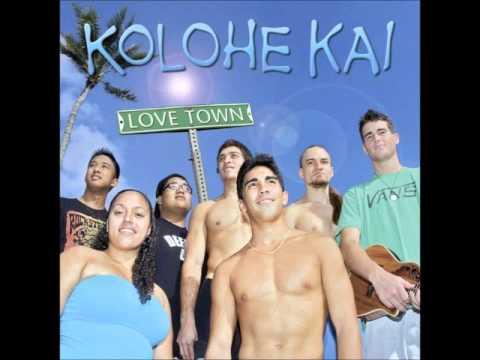 Kolohe Kai - First True Love
