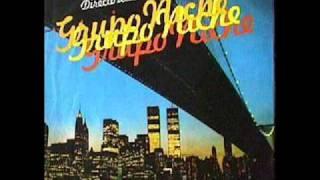 Grupo Niche - El Cable [1983]