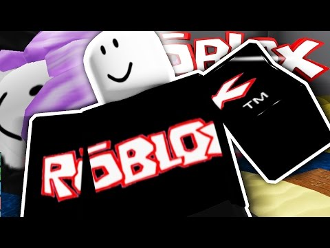 How to still play as a guest roblox funnycat tv for How do you rob the jewelry store in jailbreak