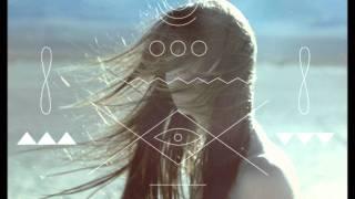 Afrojack and Steve Aoki ft. Miss Plmer - No Beef (Optix Remix)