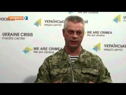 Росія будує фортифікаційні споруди, щоб не дати бойови...