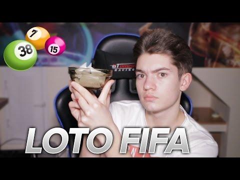 LOTO FIFA 17-SE JOACA TARE !!! w/Xbraker !!!
