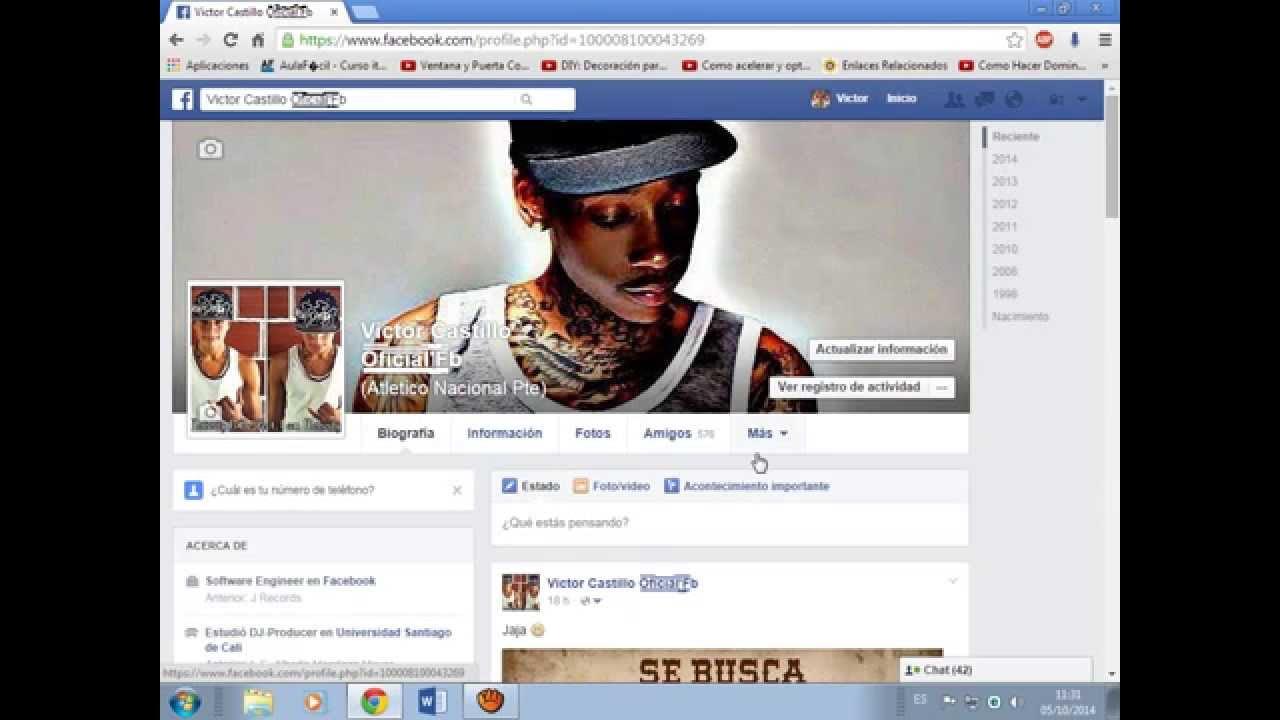 Como Puedo Escribir Mi Nombre En Arabe En Facebook como poner a tu nombre de facebook  o̲̲̅̅f̲̲̅̅ı̲̲̅̅c̲̲̅̅ı̲̲̅̅a̲̲̅̅l̲̲̅̅'̲̲̅̅f̲̲̅̅b