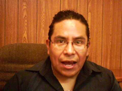 Vale Saber, Francisco Zandro, el predicador de Celaya, la biblia