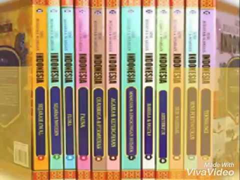SENI BUDAYA DAN WARISAN INDONESIA share Gramedia online bookstore https://goo.gl/maps/pUCf3Q6zoTo