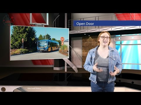 Fatal Autopilot Crash, VW Settlement, Autonomous EV Charging, T.E.N. Future Car News 7-1-16