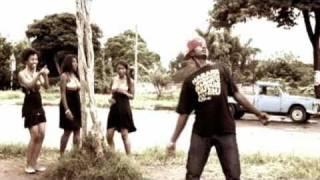 Audius - Saka Manje (OFFICIAL VIDEO)