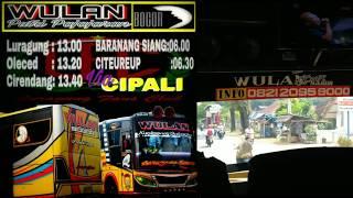 Download Video Luragung Jaya Wulan Tempel Rapet!!! Murni Jaya !!! MP3 3GP MP4