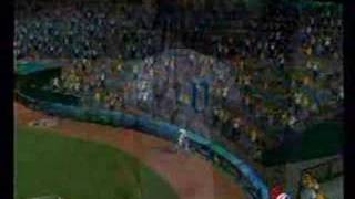 MLB:2006 The Show