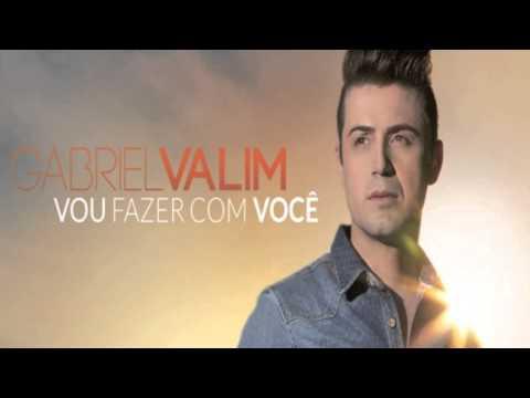 GABRIEL PIRADINHA DO VIDEO BAIXAR VALIM