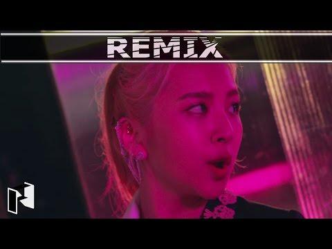 K.A.R.D - RUMOR - (First Nuclo Remix) MV