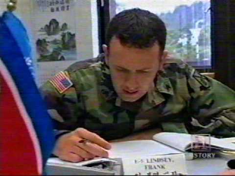 Download DLI (Defense Language Institute)