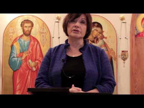 Ancient Heresies and Their Influence Today. - Dr Eve Tibbs