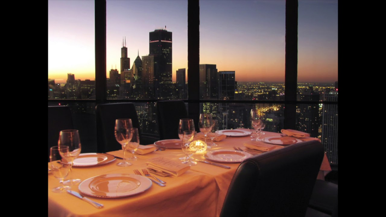 restaurant in chicago restaurants with private rooms in chicago
