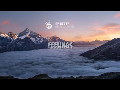[FREE] Bouncy Guitar Rap Beat 'Feelings' | Free Beat | Freestyle Instrumental 2020
