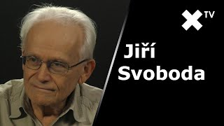 """""""Babiš je terčem útoku všech, kteří dříve kradli. Piráti nás vrací do komunismu.""""– říká Jiří Svoboda"""