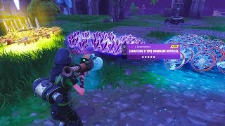 Fortnite SAVE THE WORLD NEW DUPLICATION GLITCH !!!